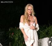 Bra Burning - Kelly Madison 3