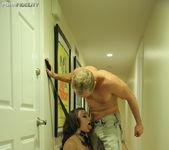 A Slut Within - Gabriella Paltrova 6