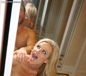 Pajama Jam - Kelly Madison 13