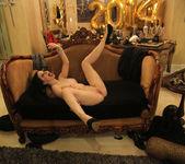 New Year's Lay - Kendall Karson 14