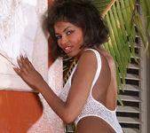 Becca Bali - Actiongirls 2