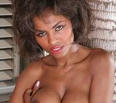 Becca Bali - Actiongirls 10