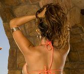 Candice Cardinale - Actiongirls 3