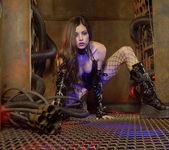 LeeAnna Vamp - Actiongirls 2