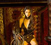 LeeAnna Vamp - Actiongirls 7