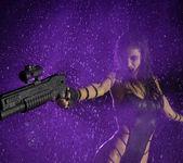 LeeAnna Vamp - Actiongirls 8