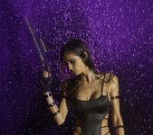 LeeAnna Vamp - Actiongirls 9