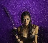 LeeAnna Vamp - Actiongirls 11