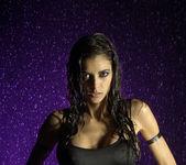 LeeAnna Vamp - Actiongirls 12