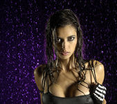 LeeAnna Vamp - Actiongirls 15