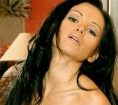 Lucia Tovar - Actiongirls 14