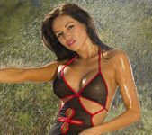 Lucia Tovar - Actiongirls 2