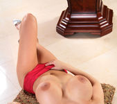 Marie Claude - Actiongirls 15