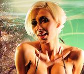 Marie Claude - Actiongirls 2
