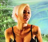 Marie Claude - Actiongirls 12