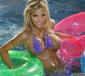 Nikki Kyle - Actiongirls 4