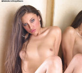 Jayce - Karup's Private Collection 5