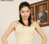 Bonita - Karup's Private Collection 3