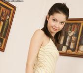 Bonita - Karup's Private Collection 4