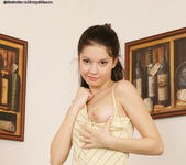 Bonita - Karup's Private Collection 6