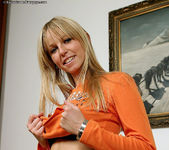 Zuzana - Karup's Private Collection 2
