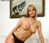 Zuzana - Karup's Private Collection 12