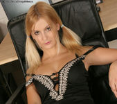 Livia - Karup's Private Collection 4