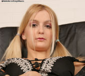 Livia - Karup's Private Collection 5