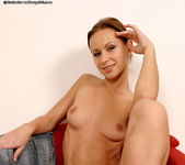Susana - Karup's Private Collection 15