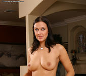 Violet - Karup's Private Collection 7