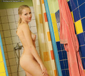 Katey - Karup's Private Collection 4