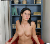 Kristina - Karup's Private Collection 12
