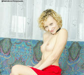 Olena - Karup's Private Collection 3