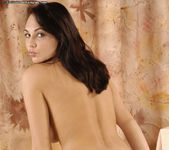 Gabriela - Karup's Private Collection 11