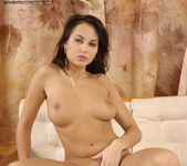 Gabriela - Karup's Private Collection 12