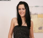 Jessy - Karup's Private Collection 2