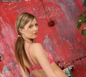 Nataly - Karup's Private Collection 4