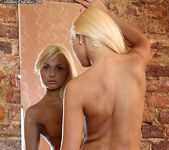 Liza - Karup's Private Collection 4