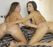 Kandy & Morgan - Karup's Private Collection 12