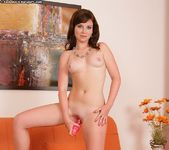 Jenny - Karup's Private Collection 11