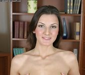 Kim - Karup's Private Collection 2