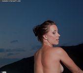 Sasha - Karup's Private Collection 15