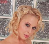 Mandy - Karup's Private Collection 2