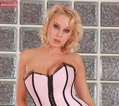Mandy - Karup's Private Collection 3