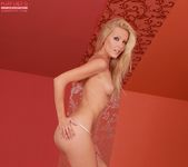 Sophie - Karup's Private Collection 7