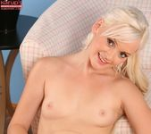 Dolly Spice - Karup's Private Collection 12