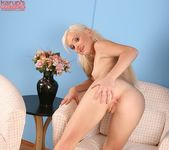 Dolly Spice - Karup's Private Collection 13