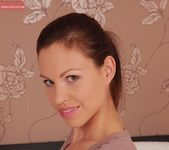 Jenny - Karup's Private Collection 2