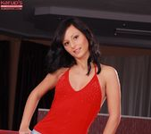 Steliana - Karup's Private Collection 2