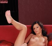 Steliana - Karup's Private Collection 17